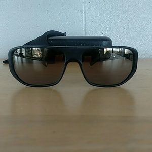 Balmain Accessories - Balmain Sunglasses for Men